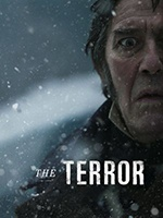 The Terror- Seriesaddict